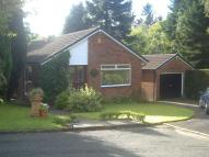 Detached Bungalow for sale in Murroch Crescent...