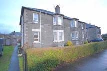 2 bedroom Ground Flat for sale in Smollett Road...