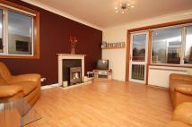 2 bed Flat to rent in Ashtree Court...