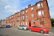 2 bed Flat in Castlegreen Street...