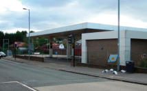 property for sale in Former Kessington Service Station, Milngavie Road, Glasgow G61 2DW