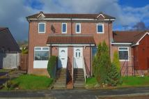 2 bedroom Terraced home for sale in Broomhill Crescent...