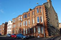 1 bed Flat in Castlegreen Street...