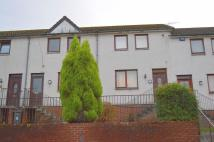 2 bedroom Terraced property to rent in Braeside Drive...