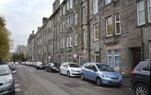 1 bed Flat in Station Road...