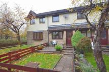2 bed Terraced property in Levenbank Gardens...