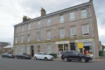 East Princess Street Flat to rent