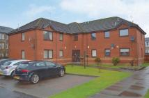 2 bed Flat for sale in Castlegreen Crescent...