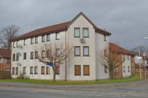 2 bedroom Flat to rent in Dalvait Gardens, Balloch...