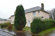 Flat for sale in Tontine Park, Renton...