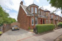 3 bedroom End of Terrace home for sale in Silverton Avenue...