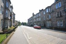1 bedroom Apartment for sale in Bonhill Road...