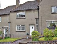 2 bed Terraced home in Lennox Road, Milton...