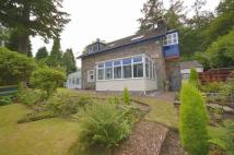 3 bed Detached home for sale in The Sheiling, Rosneath...