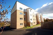 2 bed Ground Flat in Dalreoch Place...