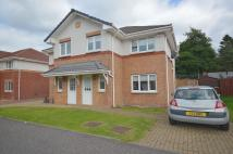 3 bed semi detached property to rent in Willowbank Gardens...