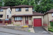 4 bedroom Detached property to rent in Helenslee Crescent...