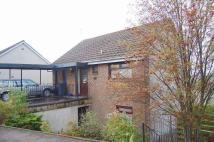 Detached property to rent in Fraser Avenue...