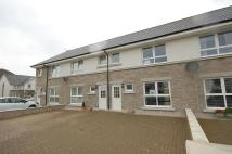 3 bed Terraced home for sale in Denny Road...