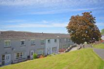3 bedroom Terraced property in Redburn Bonhill...