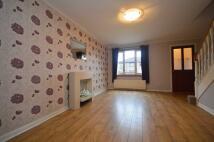 2 bedroom Terraced house in Springcroft Grove...