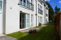 2 bed Flat in Littlemill Place...