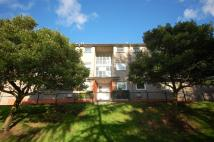Flat to rent in Valeview Terrace...