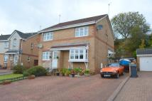 2 bed semi detached home for sale in Bute Drive...