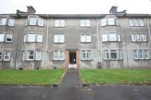 2 bedroom Apartment to rent in 13 Eastfield Crescent...