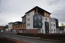 2 bedroom new Flat to rent in Plot 13 Riverside...
