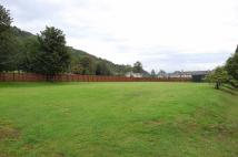 Land in Millhouse for sale