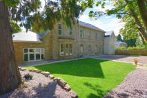 3 bed Apartment for sale in Islay Kerr House...