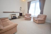 Ground Flat for sale in Dumbarton Road...