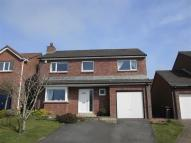 4 bed Detached house for sale in Juniper Grove, Whitehaven