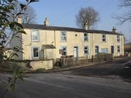semi detached property for sale in Frizington, CA26