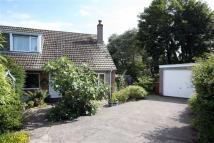 Semi-Detached Bungalow for sale in Bankfield, Beckermet