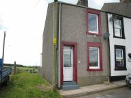 2 bed Terraced property to rent in Mountain View, Whitehaven