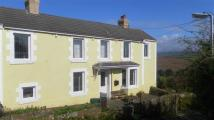 Detached property for sale in Summer Hill, Sandwith...