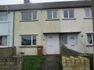 Terraced home to rent in Howbank Road