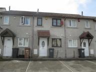 2 bedroom Terraced home for sale in Brakeside Gardens, Kells...