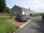 Detached Bungalow to rent in Beckermet