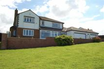 4 bed Detached house for sale in Thistle Close...