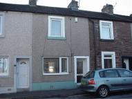 2 bedroom Terraced house in Kiln Brow