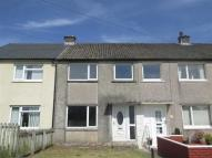 3 bedroom Terraced home for sale in Priory Drive...