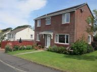 Detached house for sale in The Crofts, St Bees
