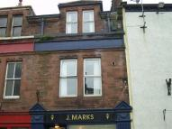 Flat to rent in South Street, Egremont