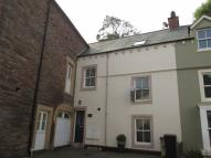Cottage for sale in High House Road, St Bees