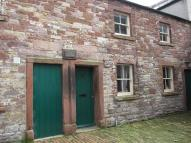 2 bed Cottage in Calvin Court...