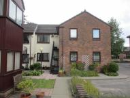 Apartment to rent in St Johns Court...