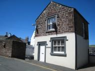 Cottage to rent in Cross Hill